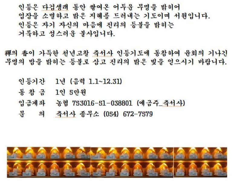 d1db9cb506c232b75afca10abf963470_1575244